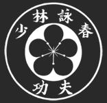 Surrey Wing Chun Logo
